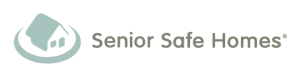 Senior Safe Homes