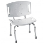 adjustable-shower-chair