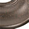 Old World Bronze Grab Bar