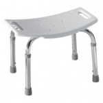 adjustable-shower-seat