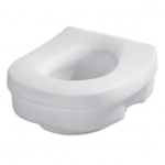 elevated-toilet-seat
